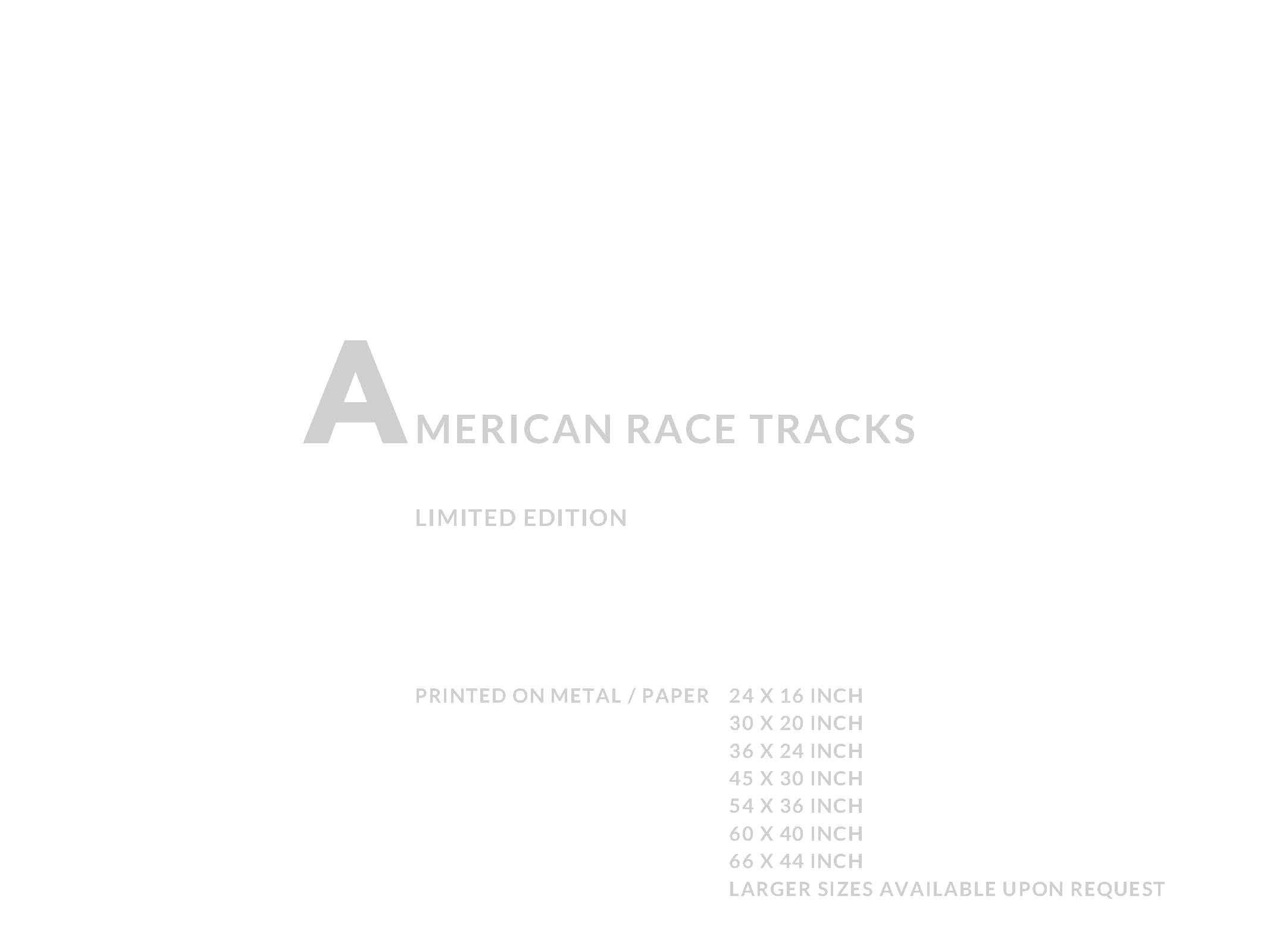 race tracks_reduced_Page_02.jpg