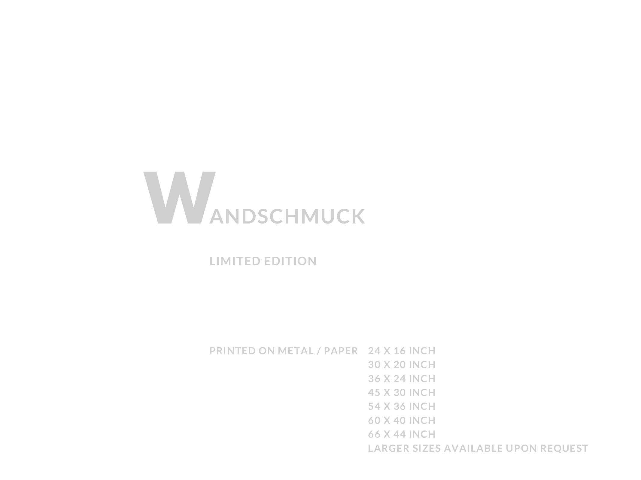 wandschmuck_reduced_Page_02.jpg
