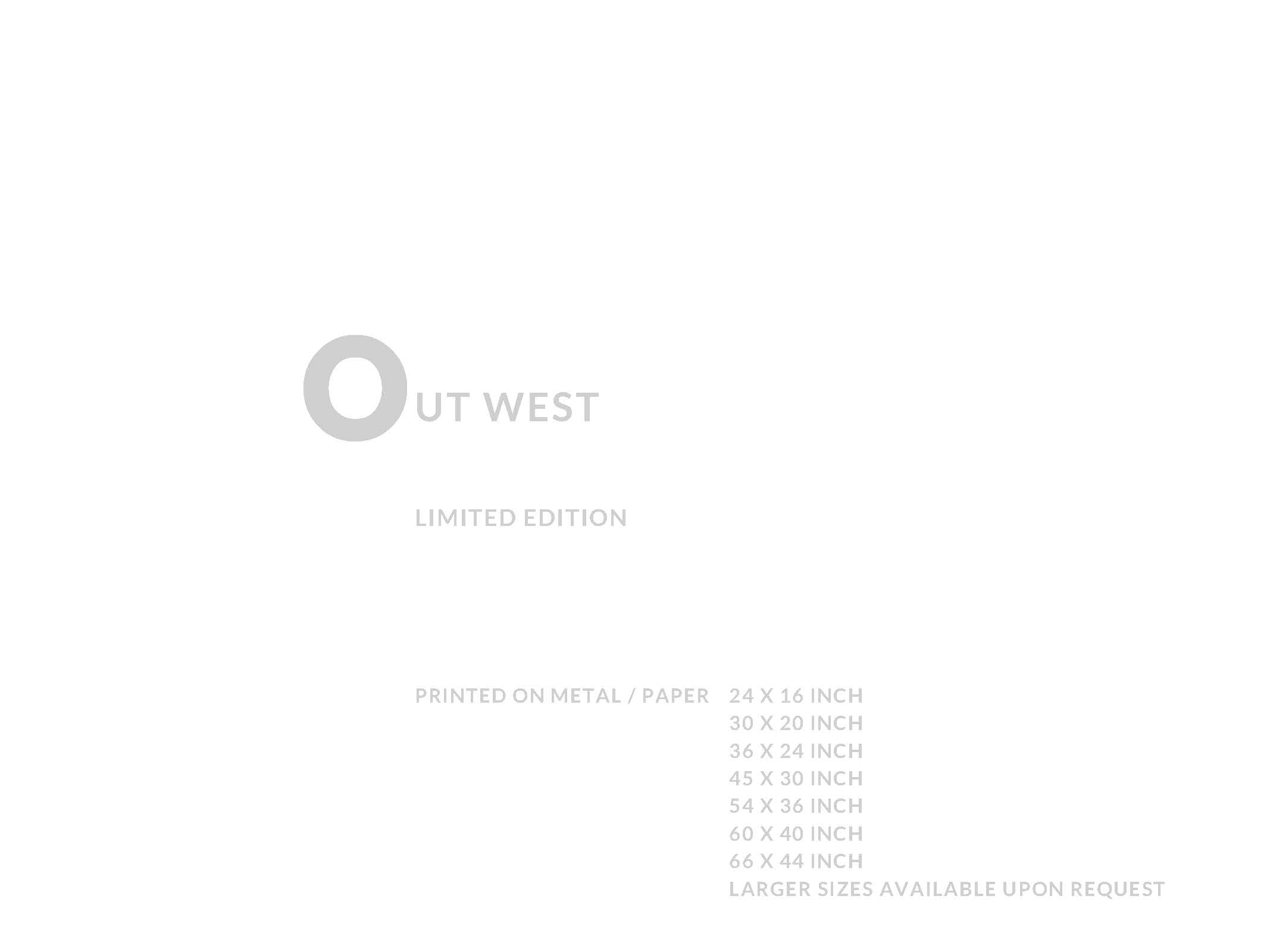 out west-reduce_Page_02.jpg