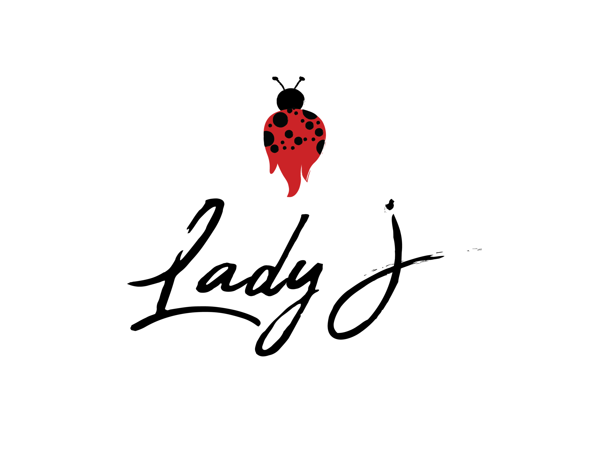 LadyJ- Final Logo w-o Tag-01.png