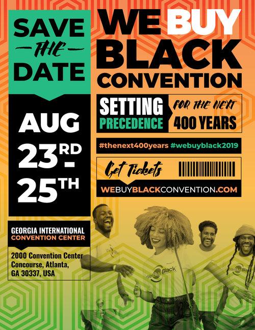 403438_WBB+Convention+2019+Flyer_03_040919.jpg