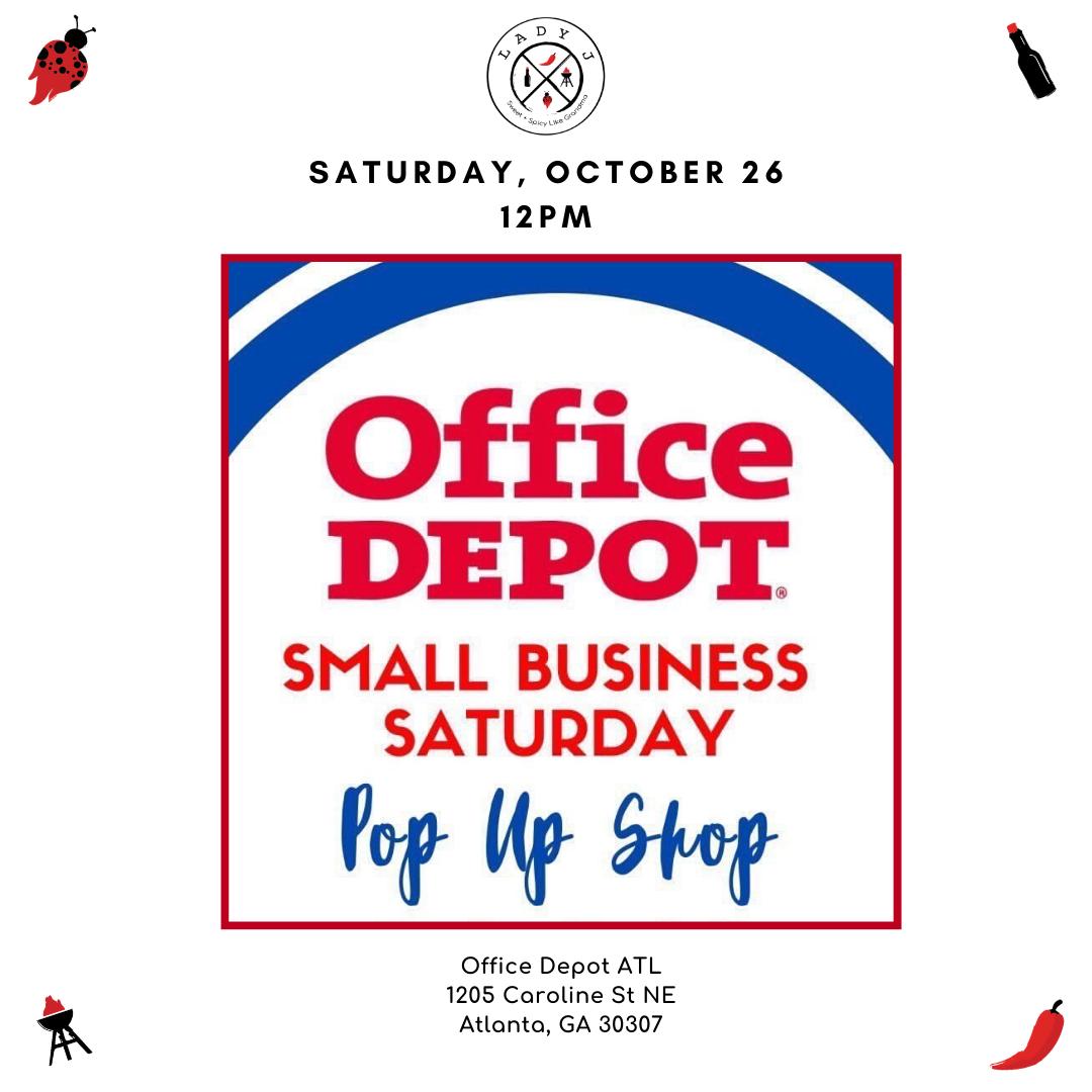 Office Depot - October 26.png