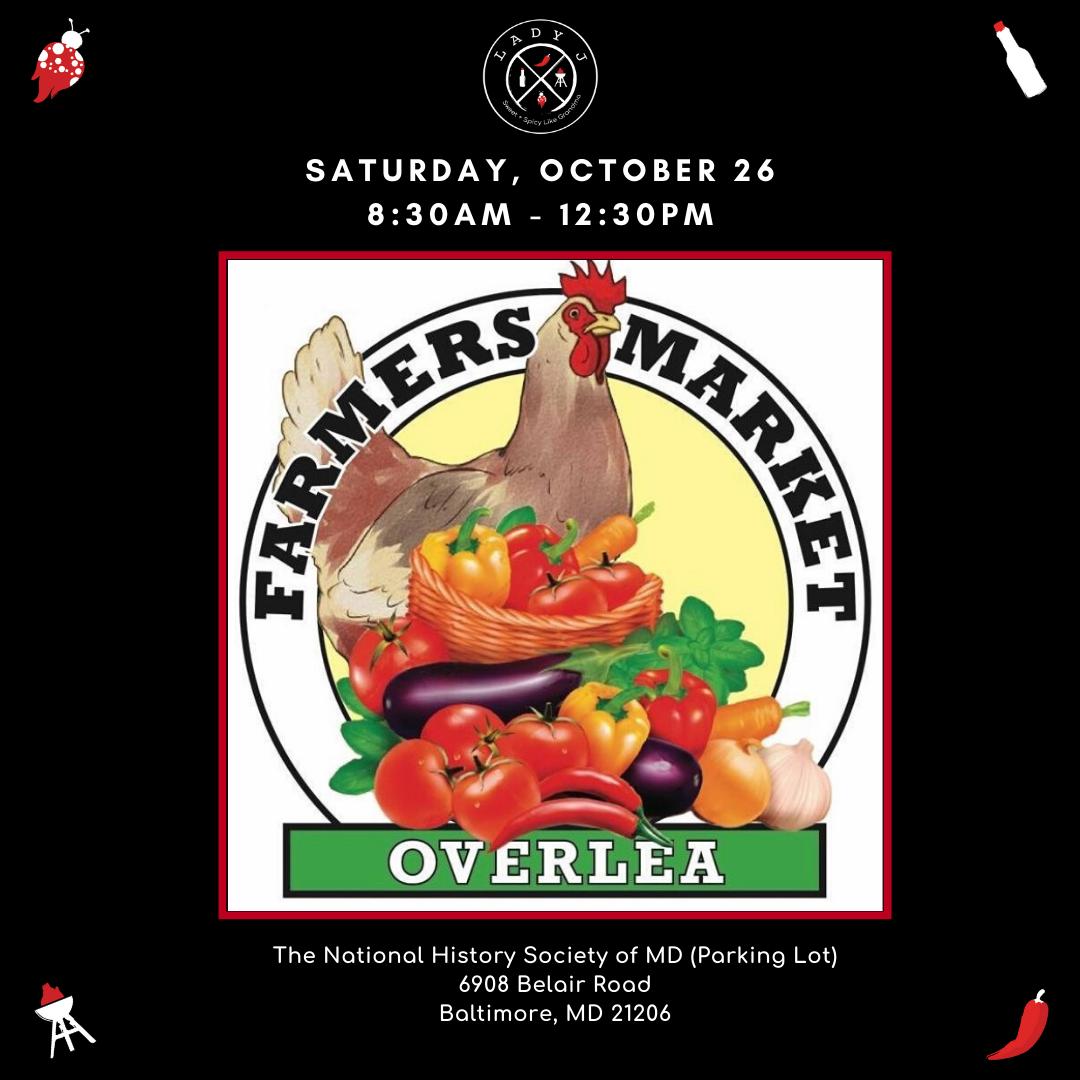Overlea Farmer's Market - October 26.png