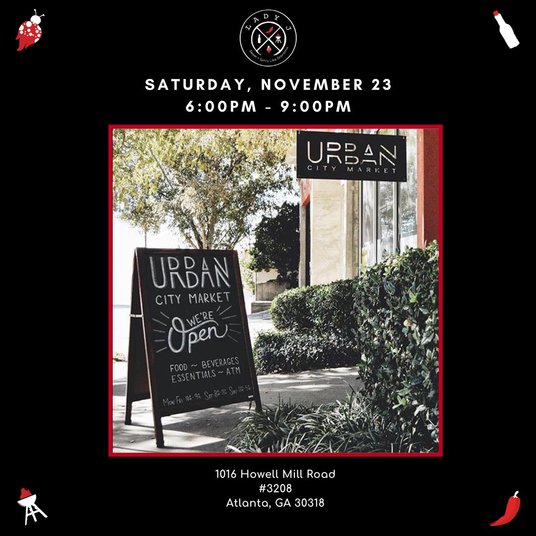 Urban City Market - November 23.png
