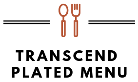 transcend plated menu (1).png