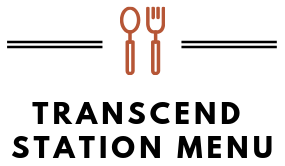 transcend station menu (2).png