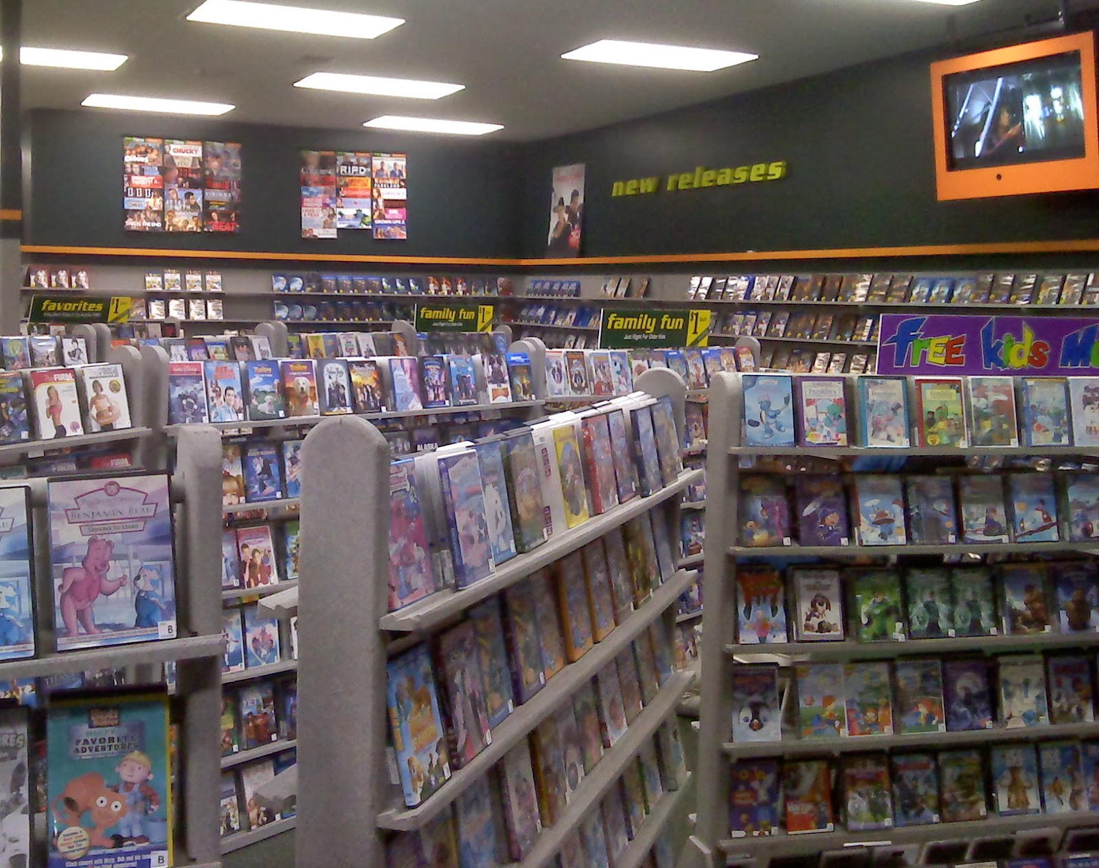 video_store.jpg