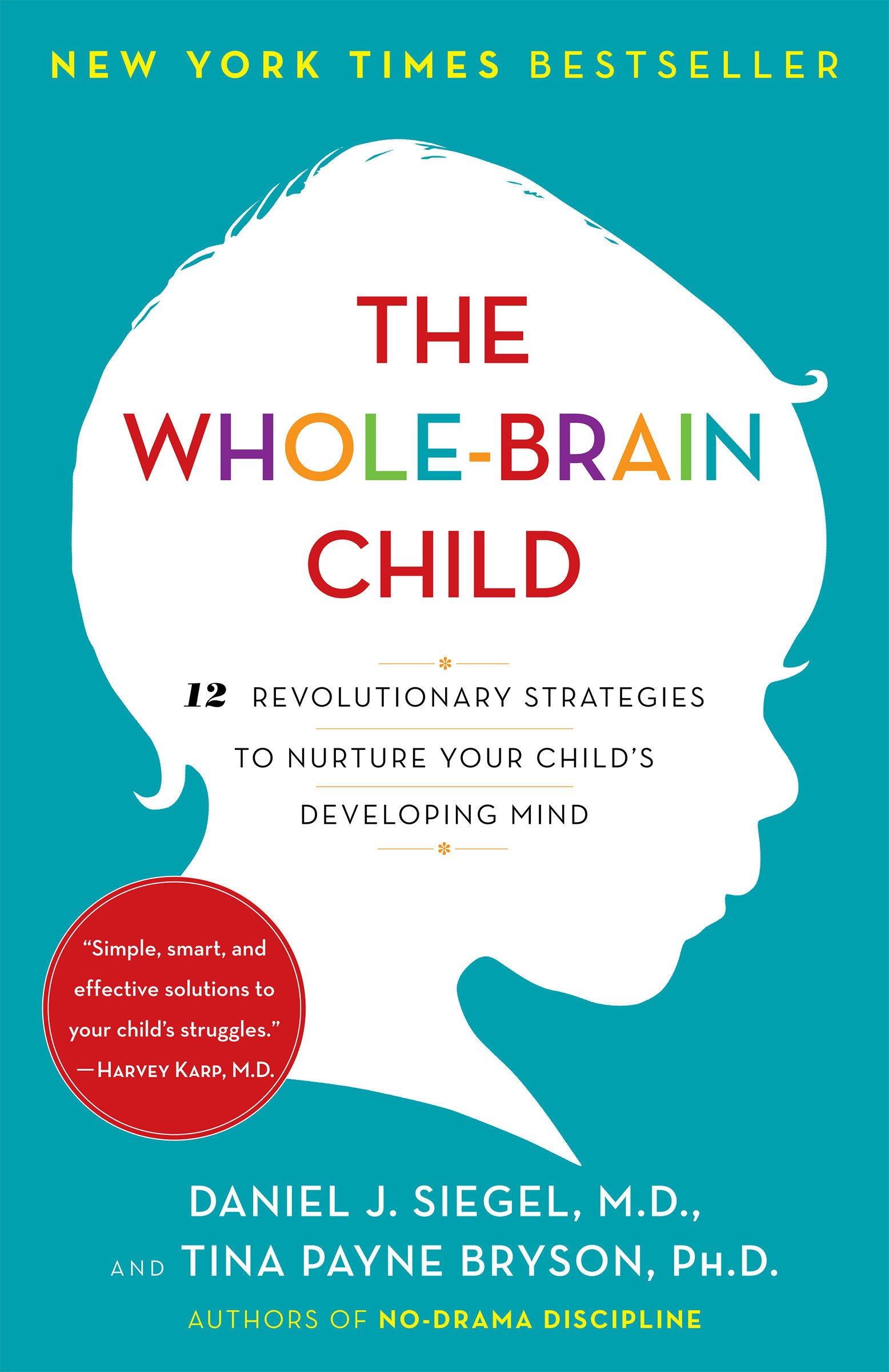 the whole brain child.jpg