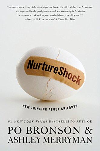 nurture shock.jpg