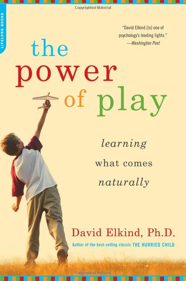 power of play.jpg