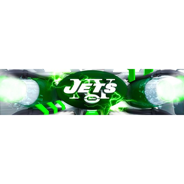 New York Jets Graphic Concepts #cinema4d #aftereffects #photoshop #illustrator #freelancedesigner #FinalGround #c4d #3danimation #digitalart #motiongraphics #jumbotron #fanprompt #NFL #jets #makenoise #loopinganimation #cg #sportsgraphics #vfx #3dmodeling #graphicconcepts#nyjets