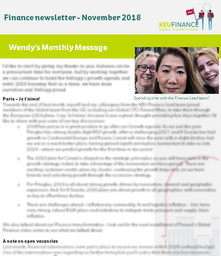 finance_slide1_edit.jpg
