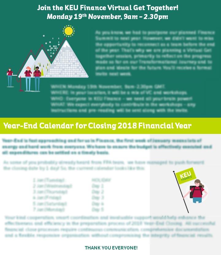 finance_slide3_edit.jpg