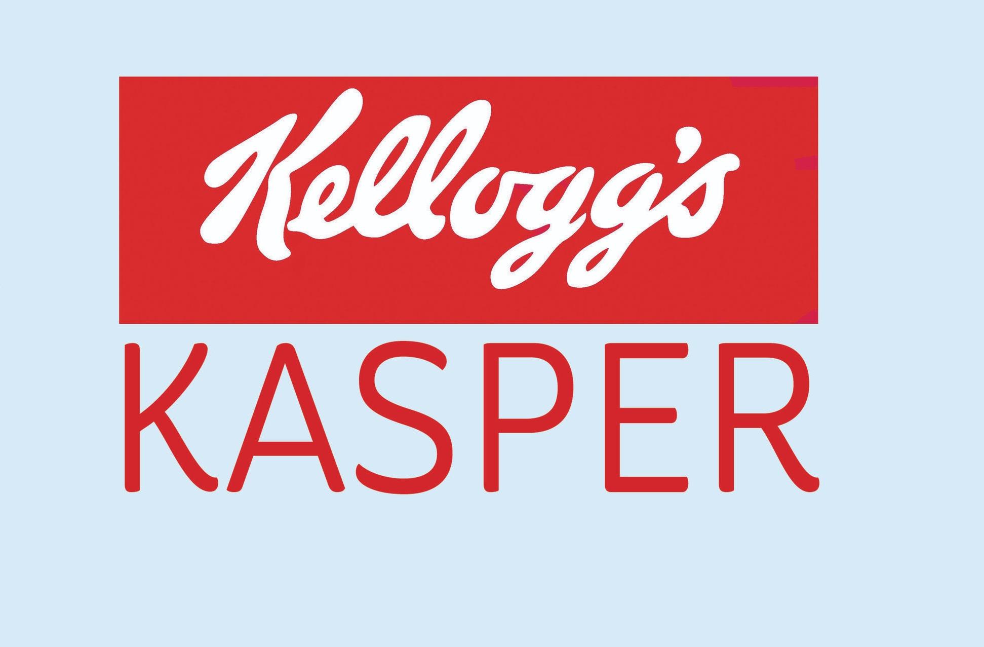 KASPER+%26+TITLE+web.jpg