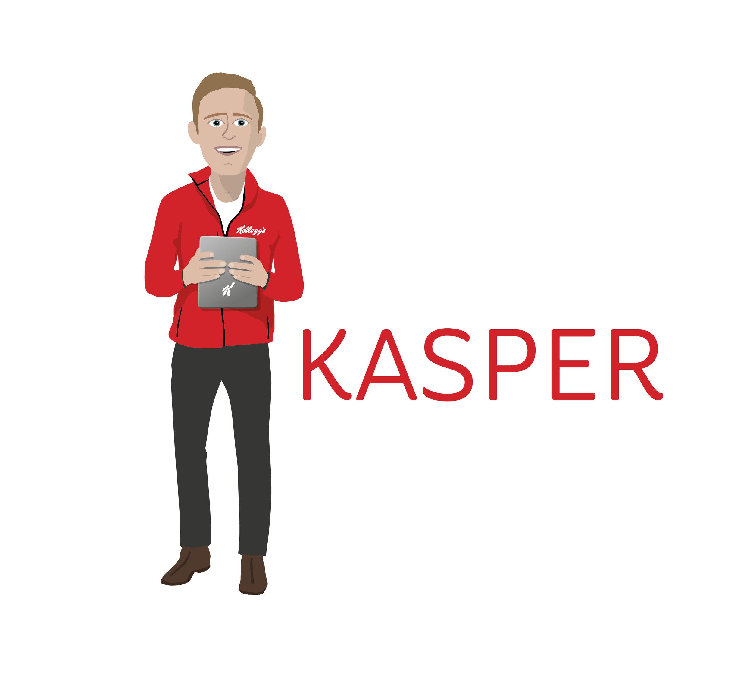 KASPER  TITLE.jpg