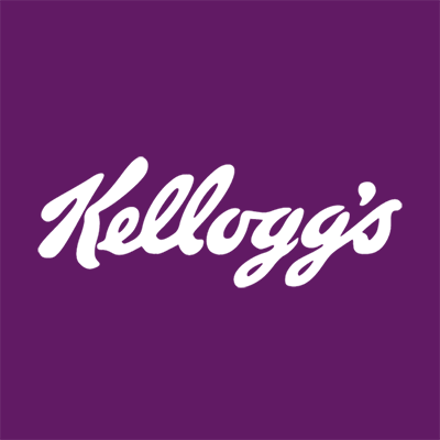 kellogs new purple 400px.png