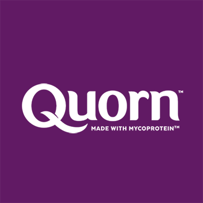 quorn new purple 400px.png