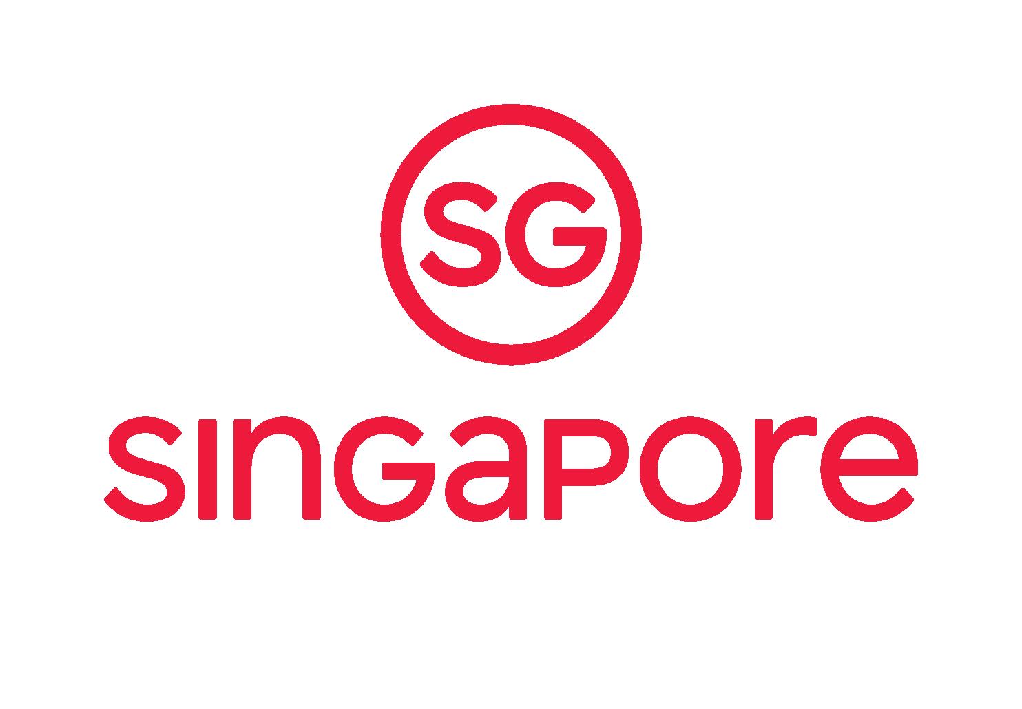 BrandSG-LogoVariationWithTagline-Stacked-CMYK-FullColour-White-Tagline.png