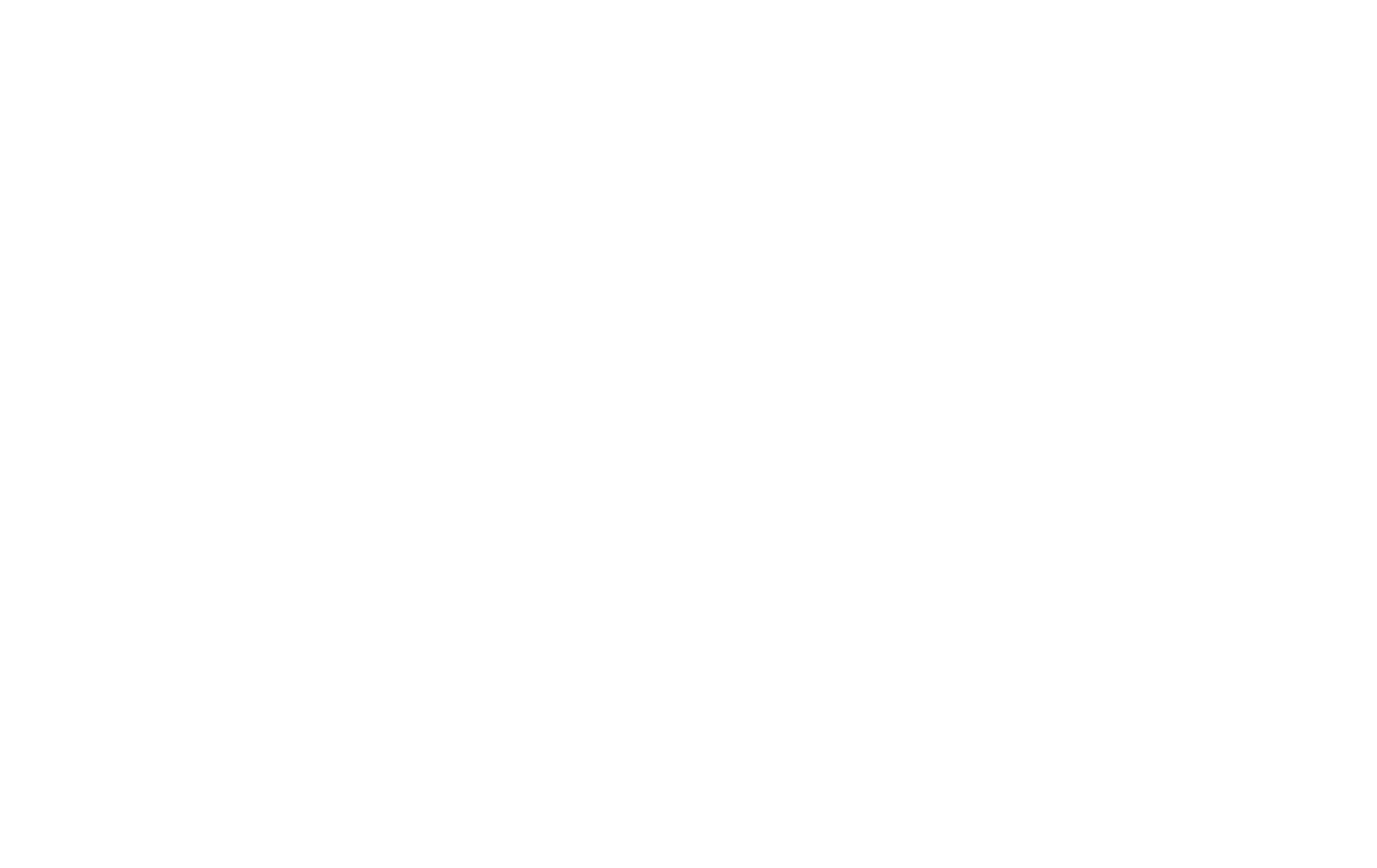 Website Logos_v03 Fornum & Mason.png