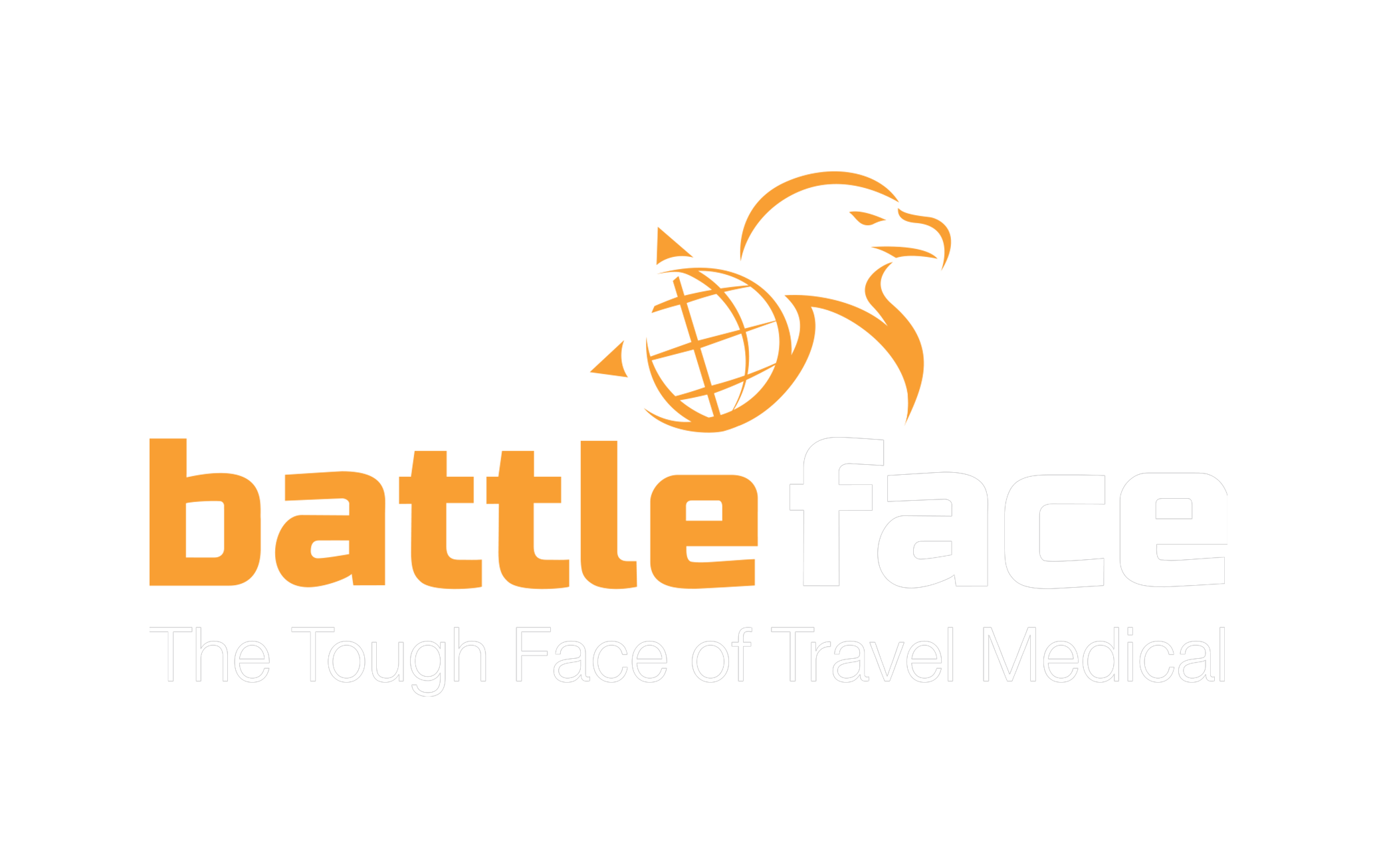 Website Logos_v03 battleface white + colour.png
