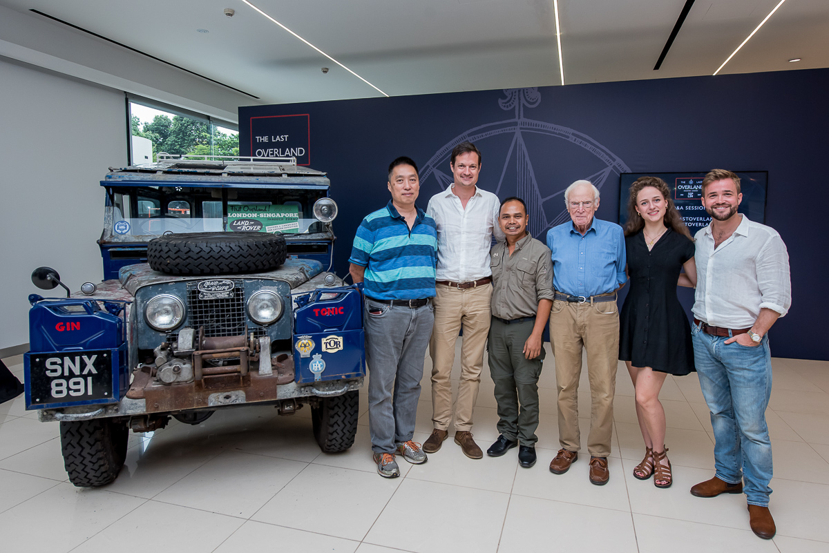 2019-last-overland-tim-slessor-1955-land-rover-singapore-london-2.jpg
