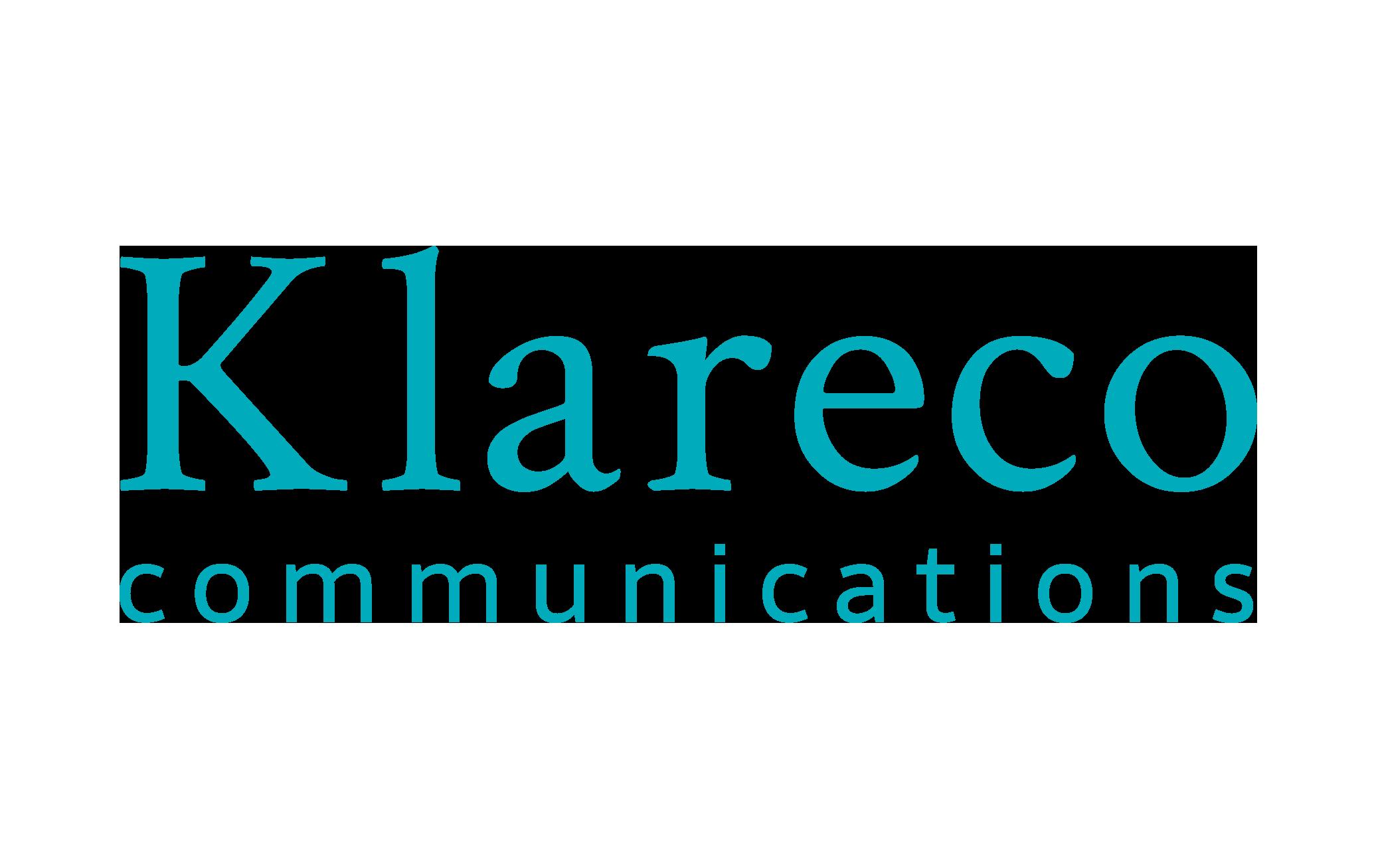 Website Logos_Klareco_v02.png