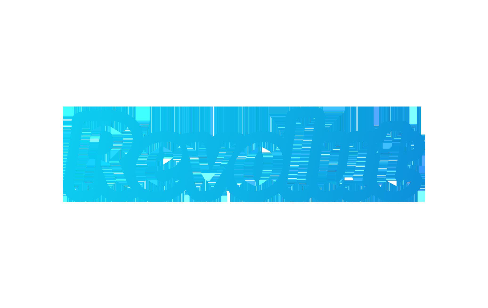 Website Logos_v03 Revolut.png