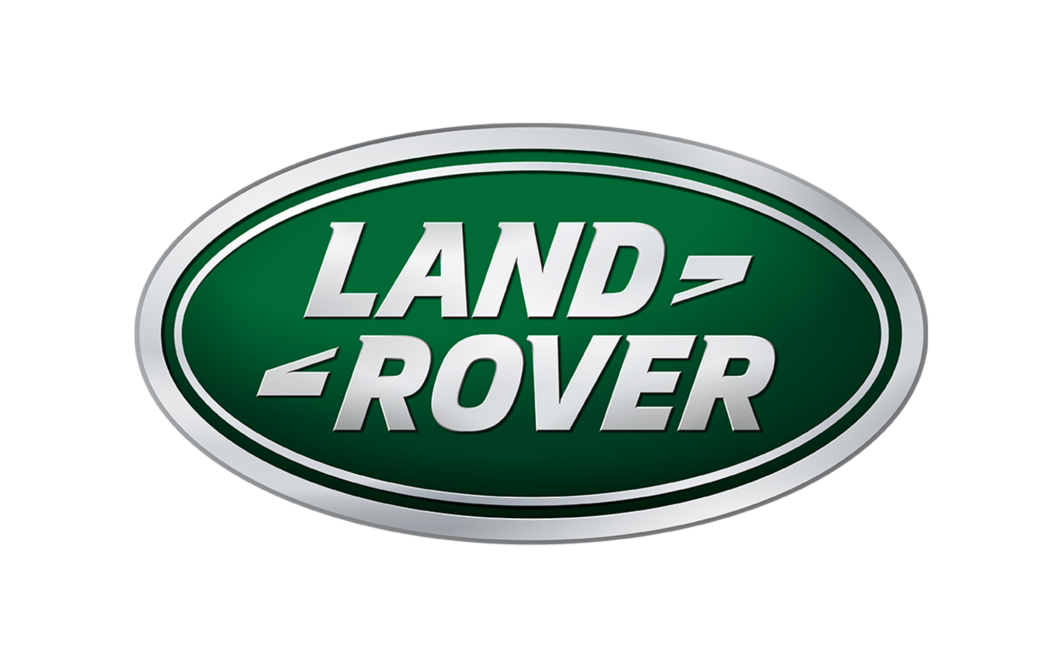 Website Logos_Land Rover_v02.png