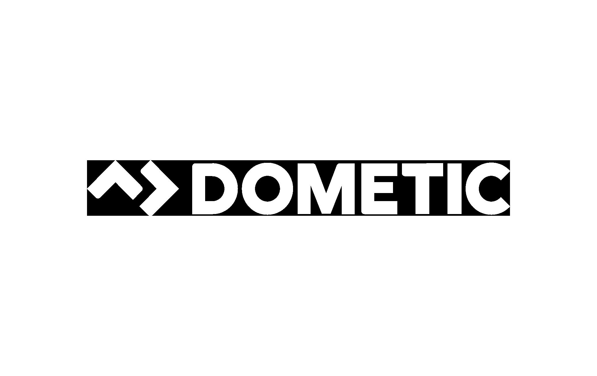 Website Logos_v03 Dometic.png