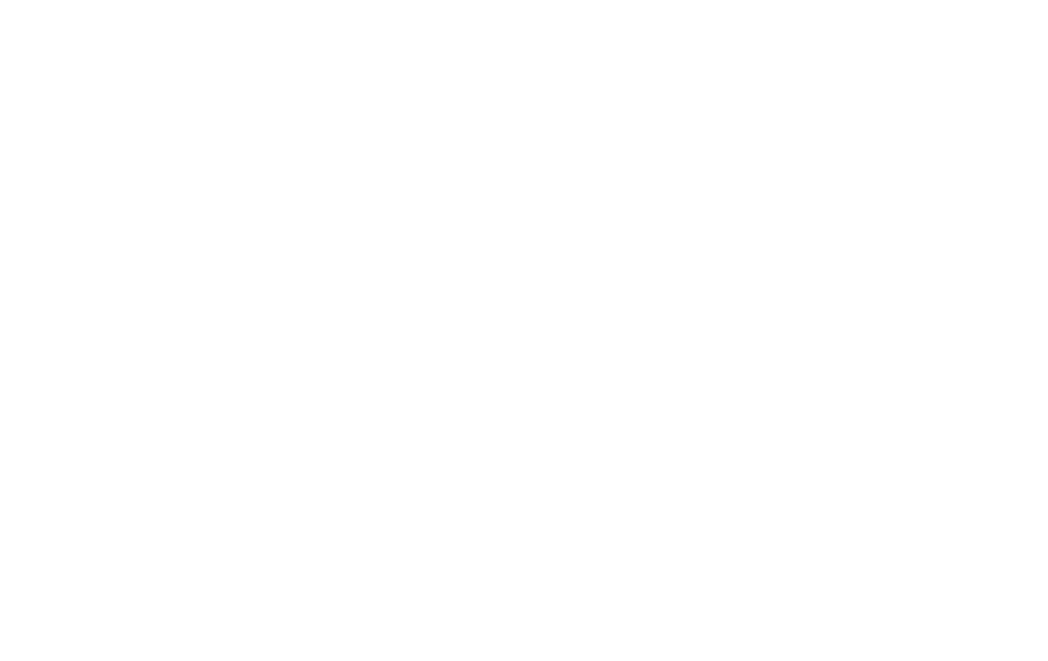 Website Logos_v03 Bremont White.png