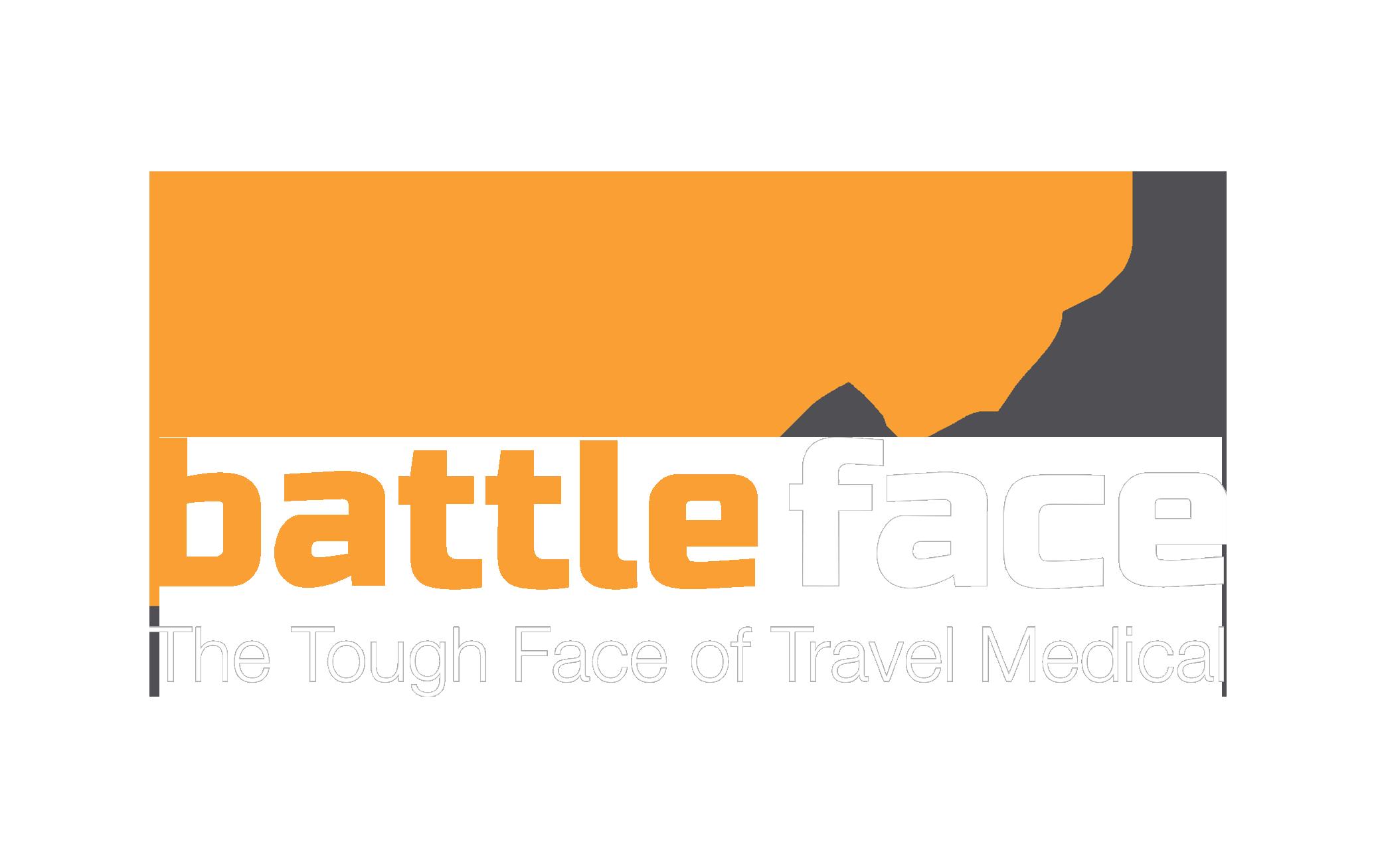 Website Logos_v03 battleface white + colour.png