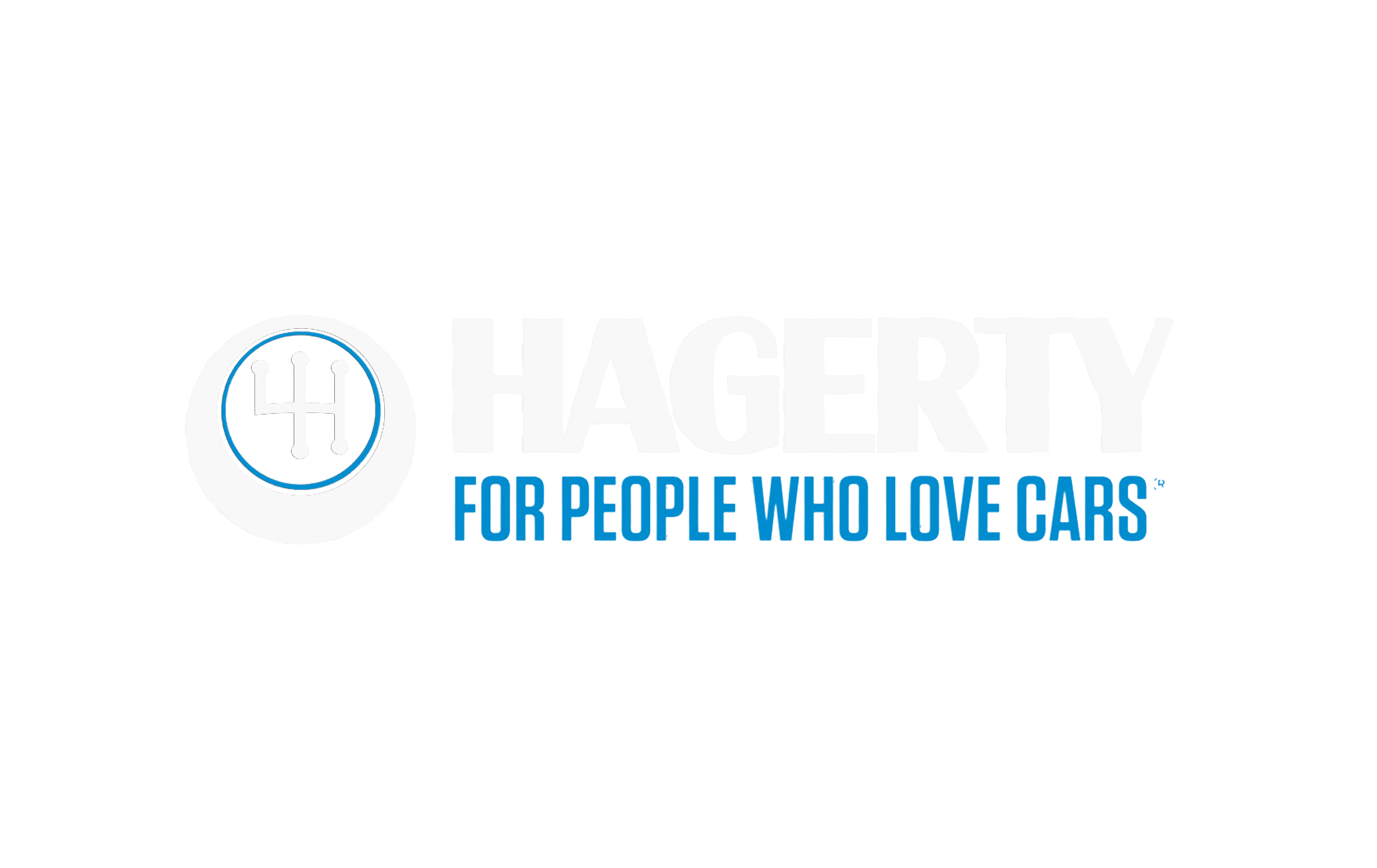 Website Logos_v03 Hagerty White_Colour.png