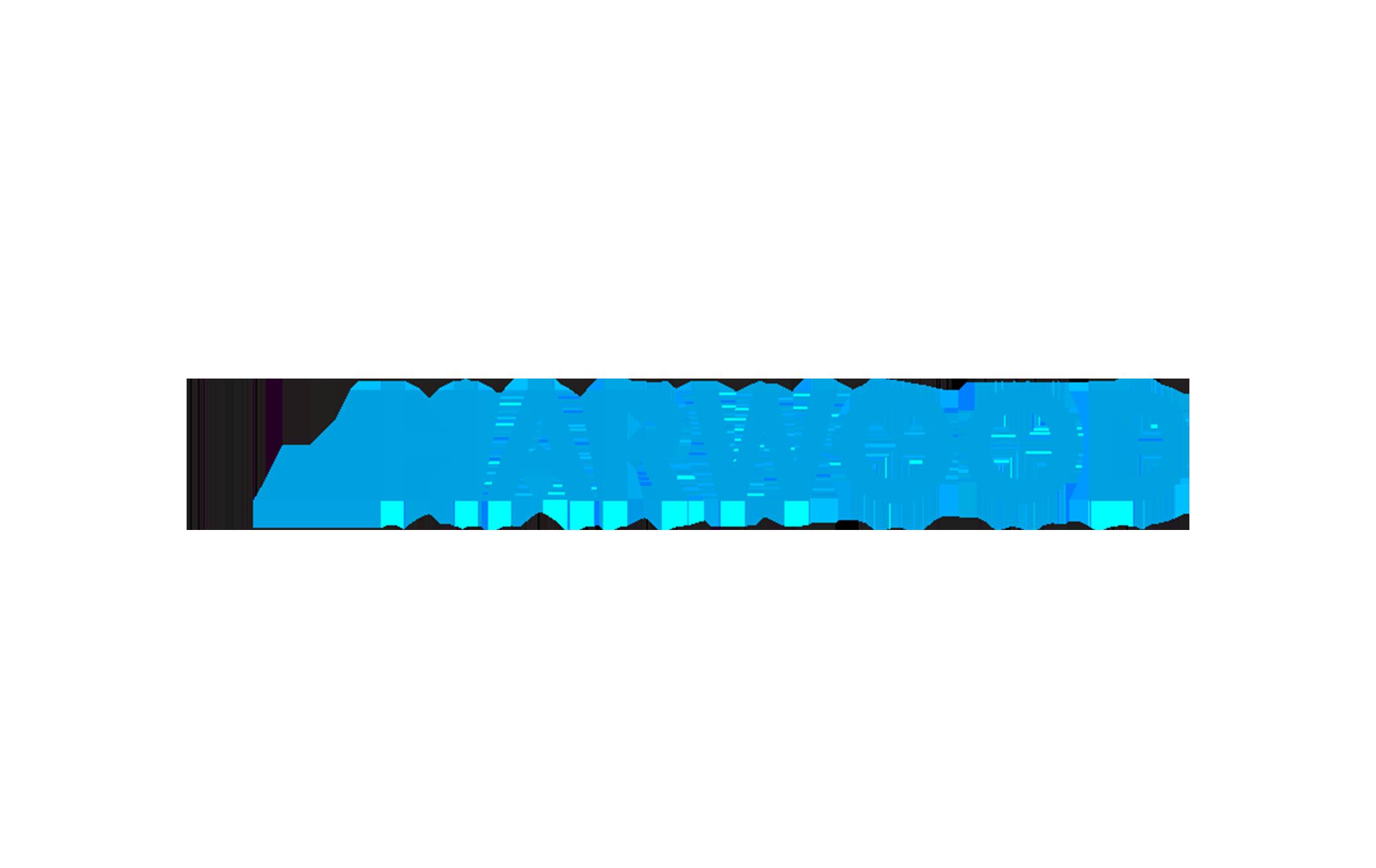 Website Logos_v03 Stevenson Harwood WHite.png