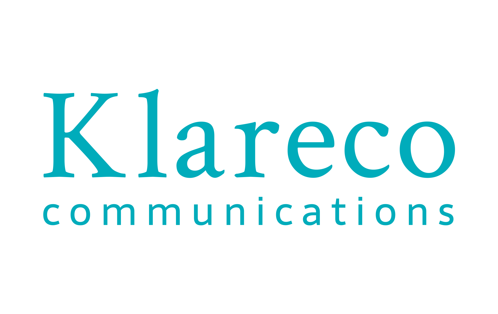 Website Logos_Klareco_v02.png