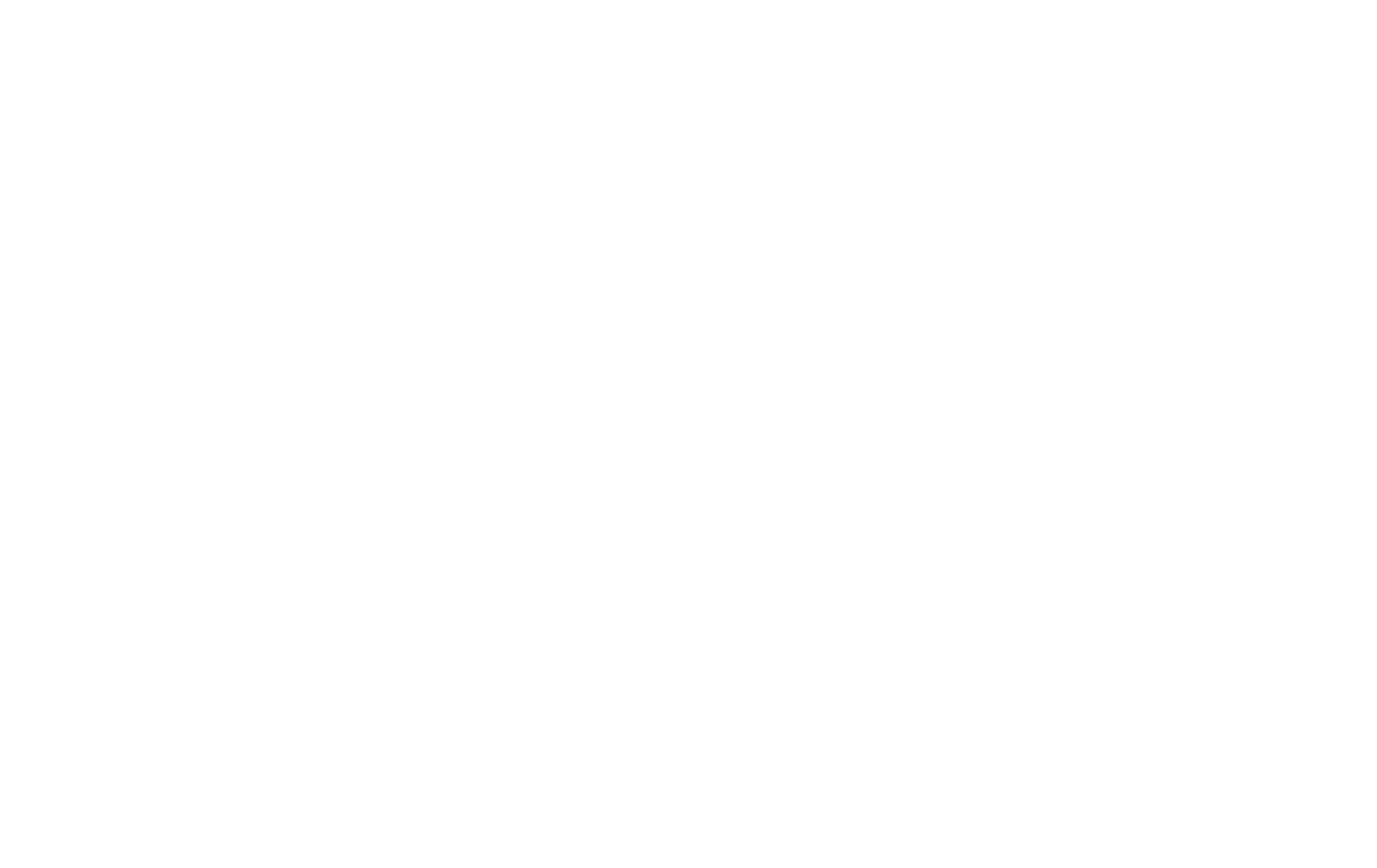 Website Logos_v03 Dometic.png