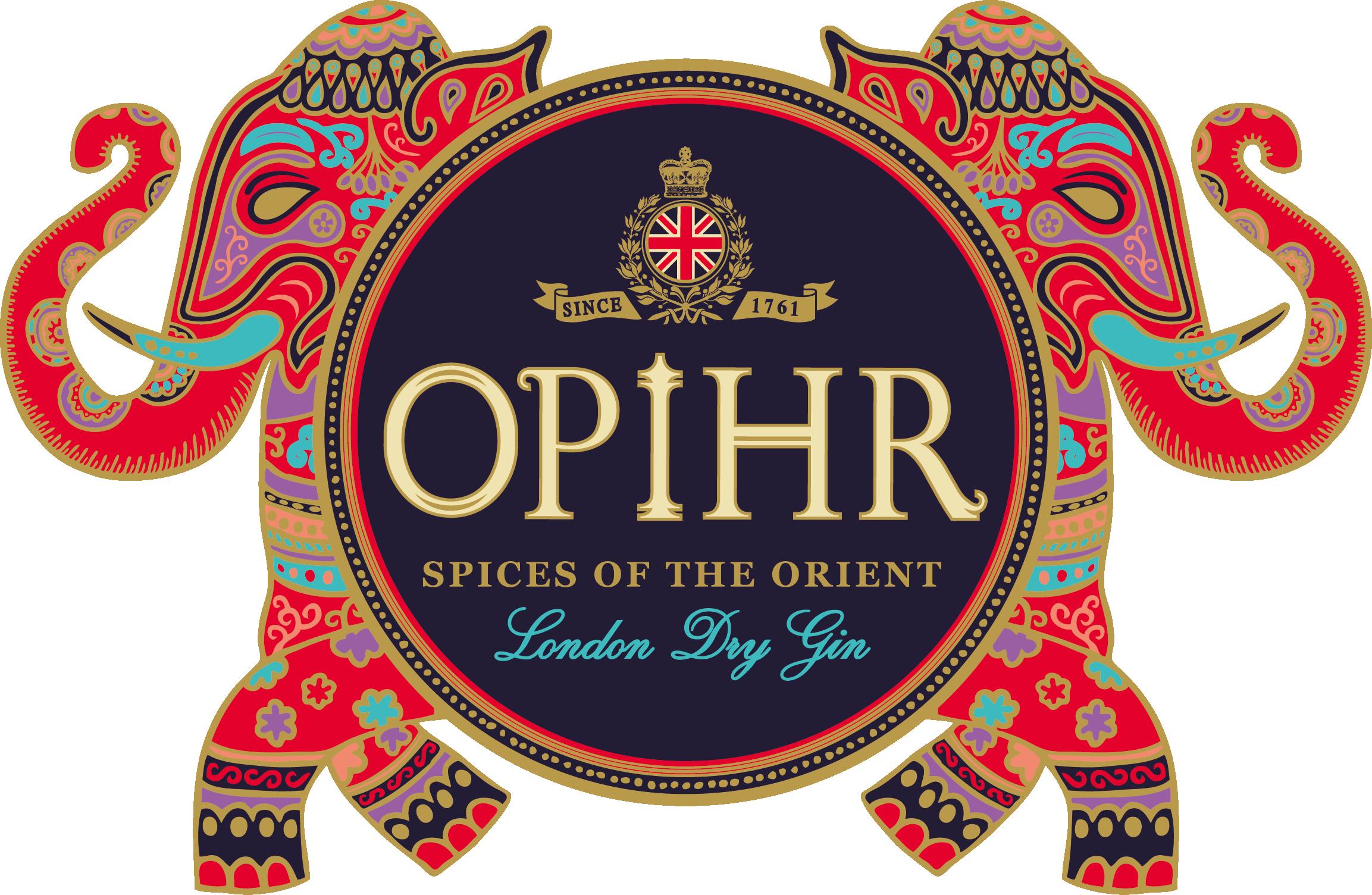 OPIHR_Brand_logo_2018 (2).png