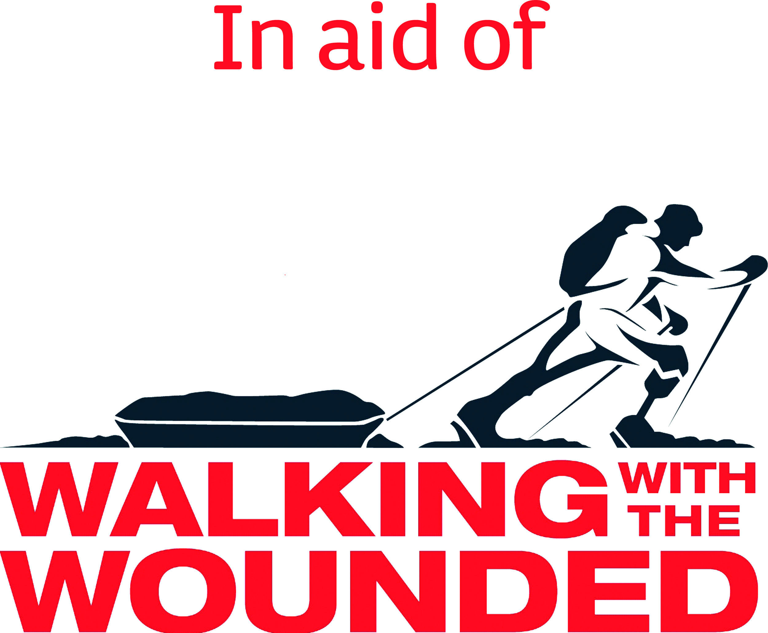 Website Logos_v04 Walking with the Wounded.jpg