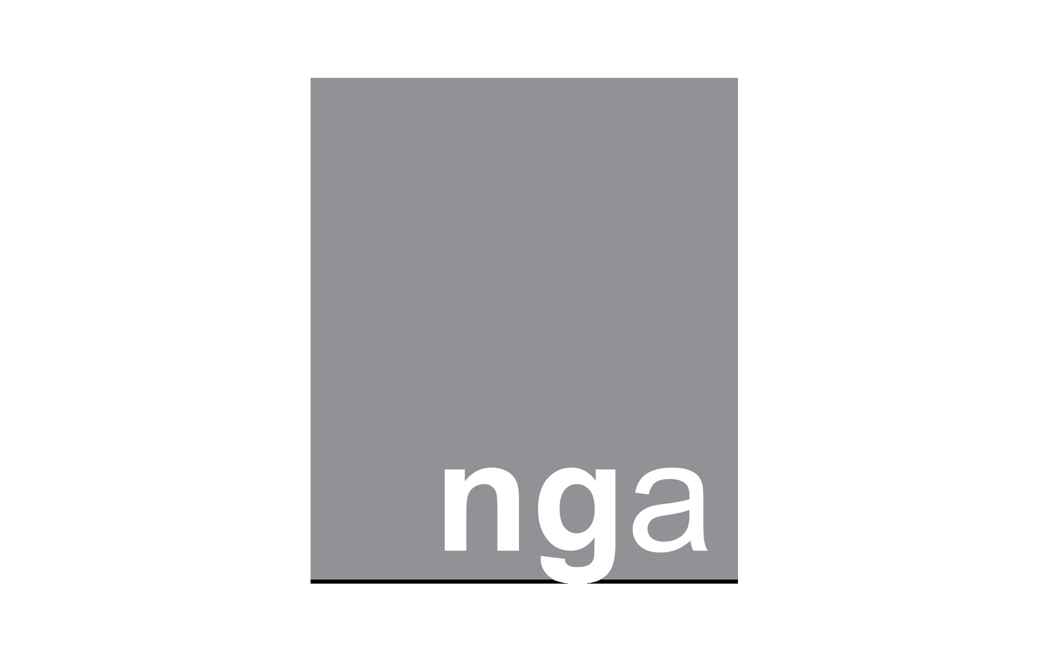 Website Logos_v03 NGA.png