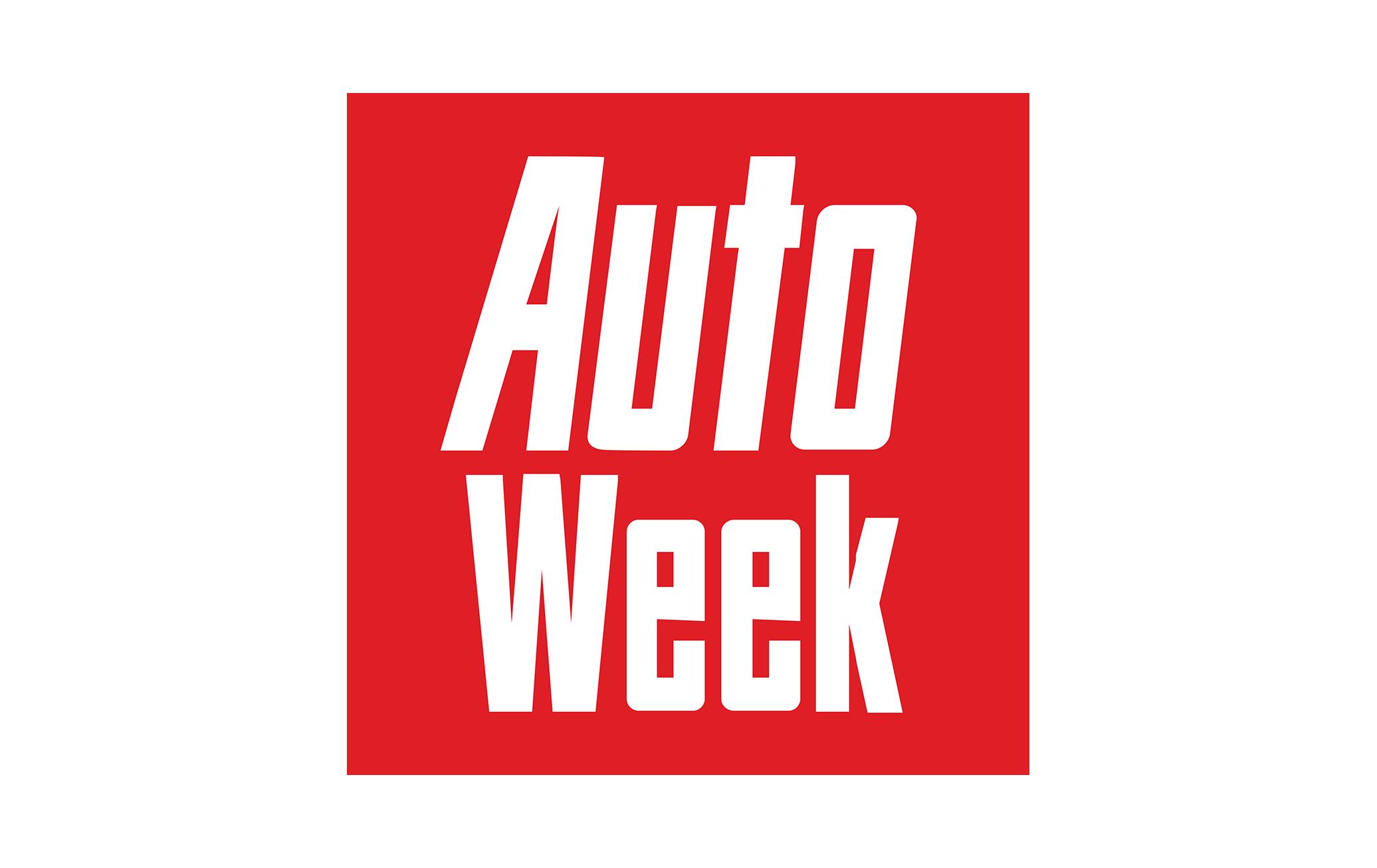 News Logos_v03 Auto News.png