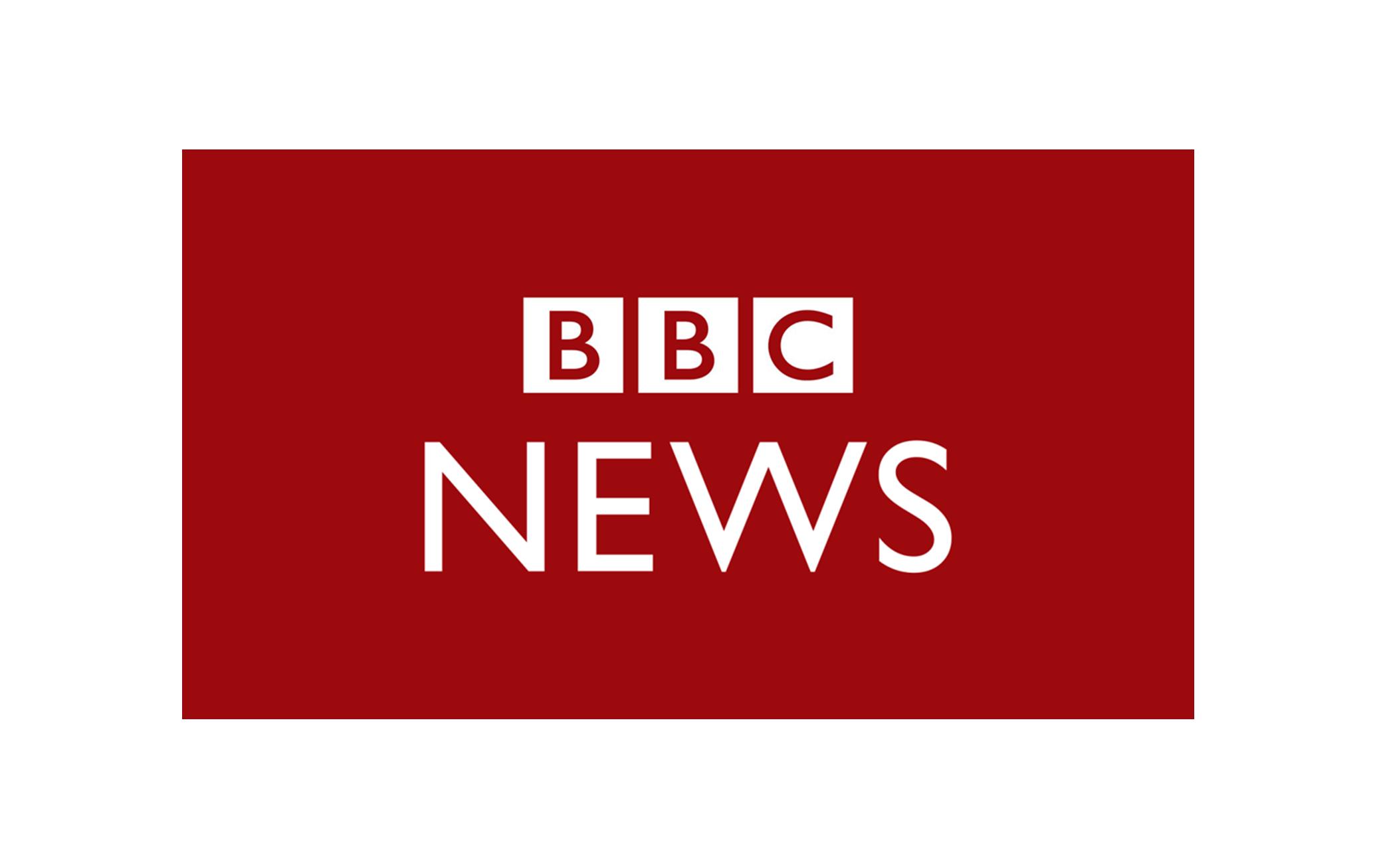 News Logos_v03 BBC News.png
