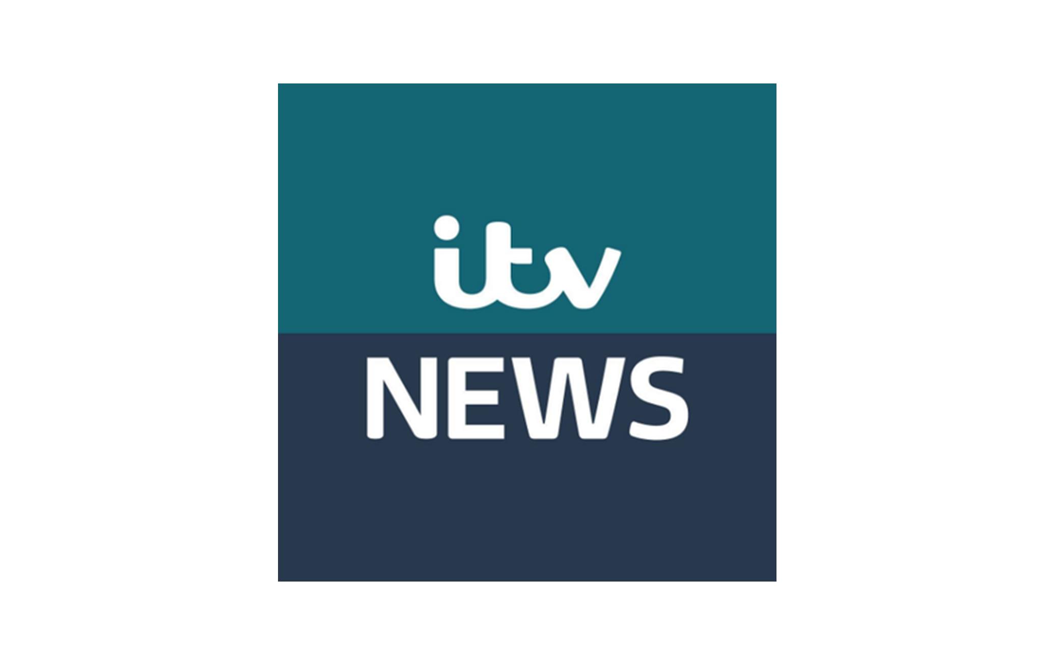 News Logos_v03 ITV News.png