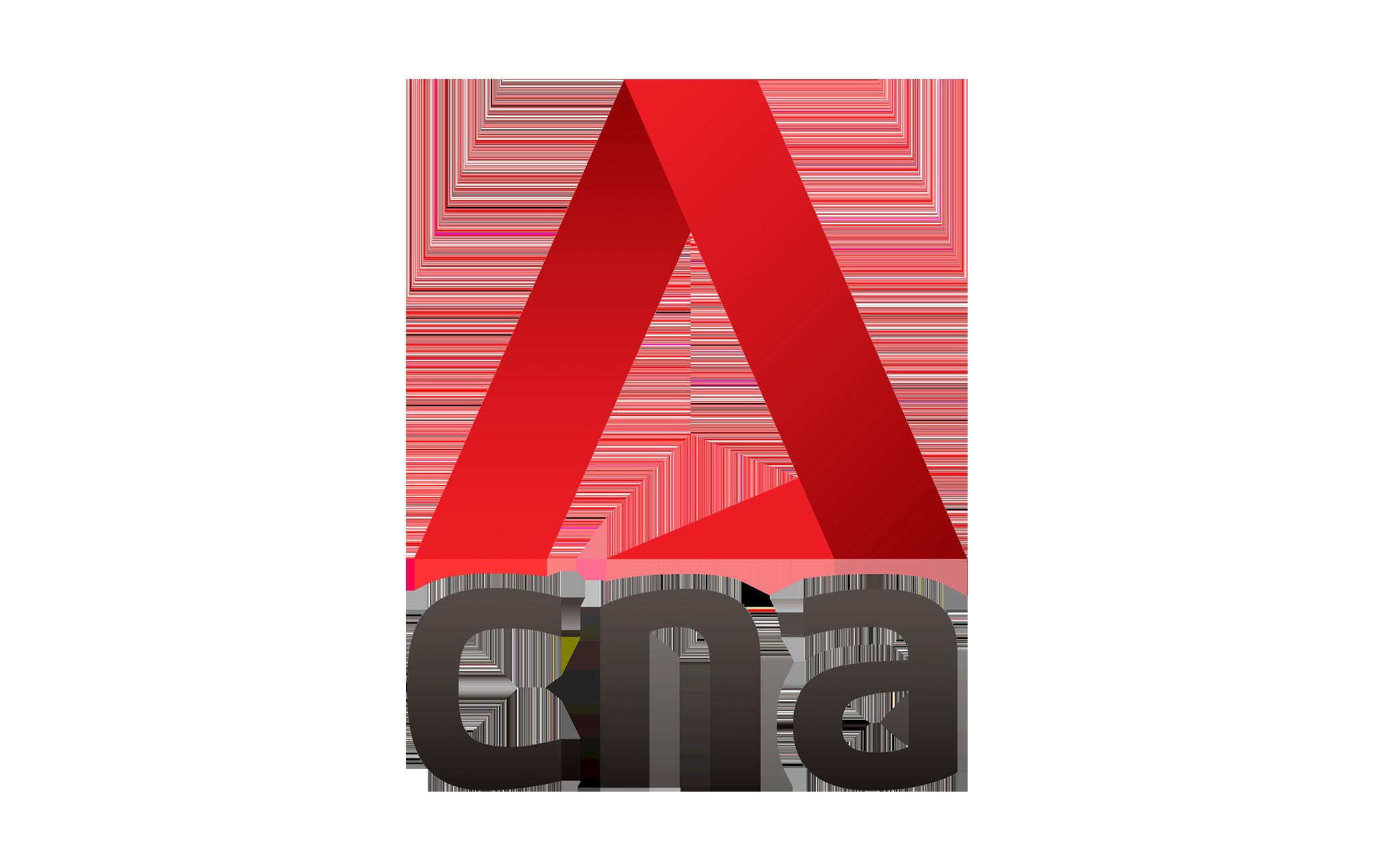 News Logos_v03 CNA.png