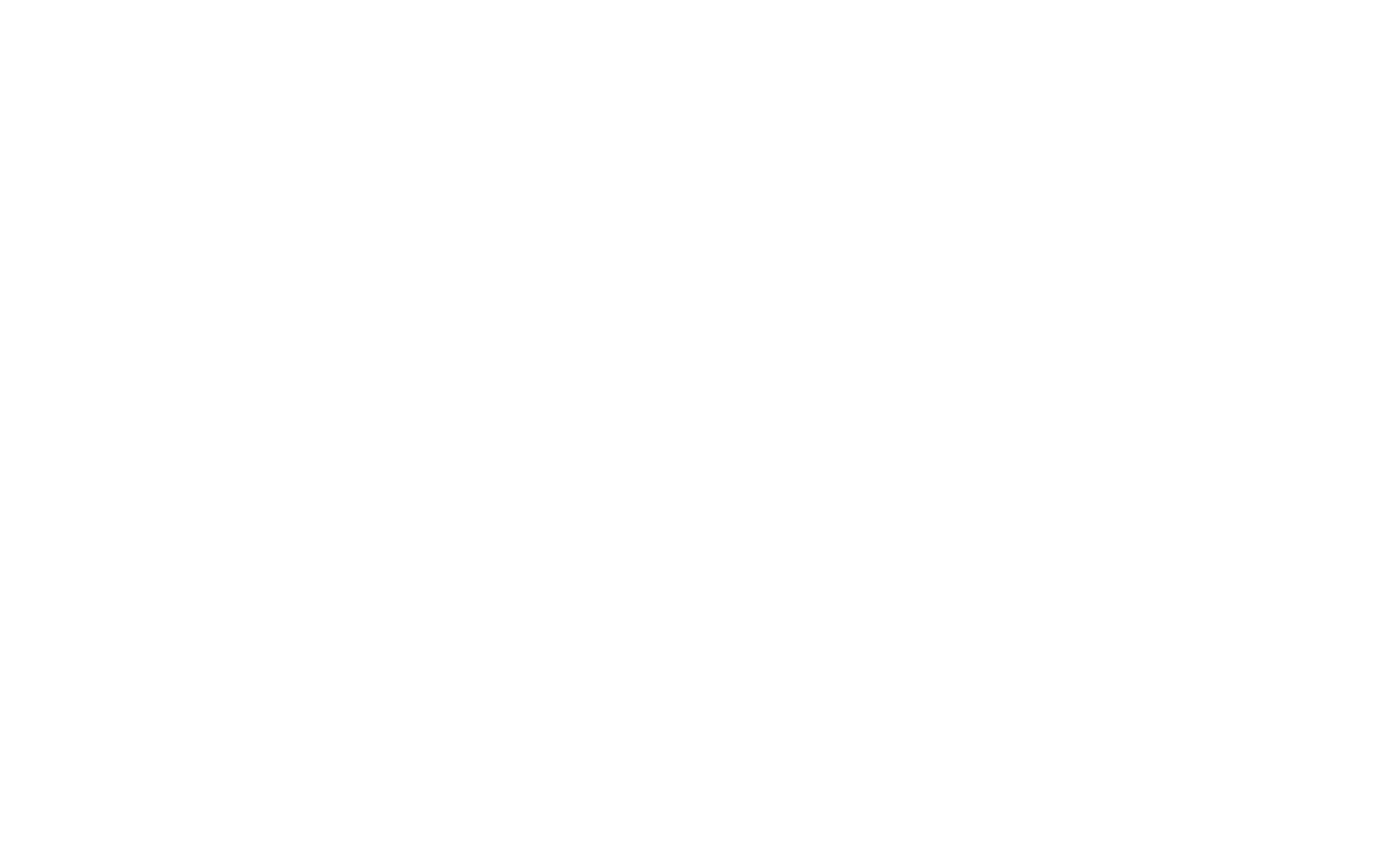 News Logos_v03 TST.png