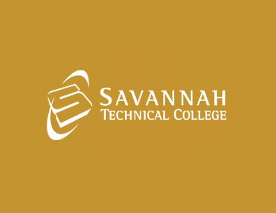 savannah-tech (Enter 1000 Level)_G.jpg