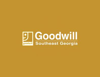 Goodwill-Southeast-Georgia (Enter 1000 Level)_G.jpg