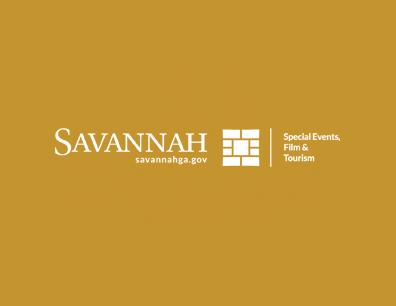 City-of-Savannahm 2 (FOF 500 Level)_G.jpg