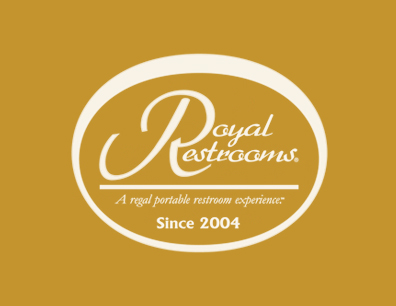 Royal Restrooms (FOF 500 Level)_G.jpg