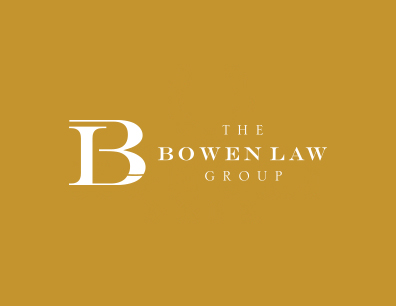 Bowen Law Group (Star 8000 Level).jpg