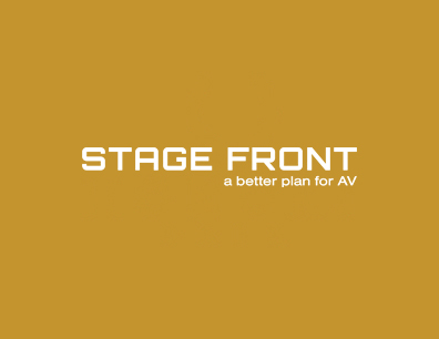 Stage-Front+(Star+2500+Level).jpg