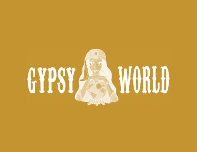 Gypsy+World+(Enter+1000+Level).jpg